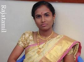 Nadar Thirumana Thagaval Maiyam, Thirumana Thagaval Maiyam, Madurai