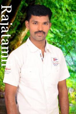 S.தாலைமுத்துராஜ்
