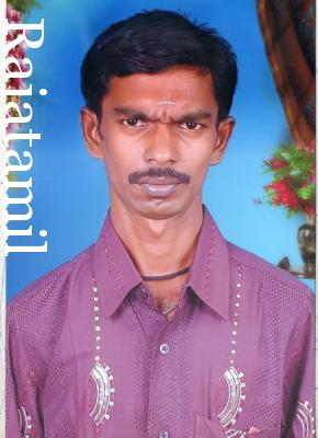 S.மாடசாமி