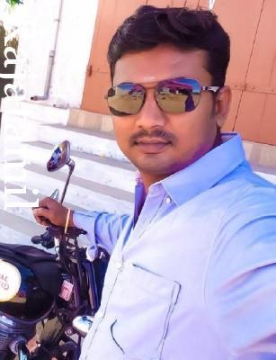 N.சிவசங்கர்
