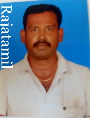 K.ராஜசேகர்