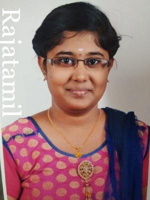 G.மூகாம்பிகா