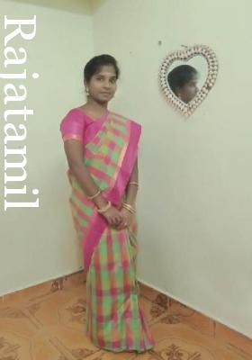 S.ரஞ்சிதா