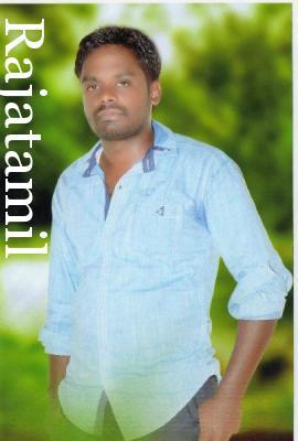 K.பிரகதீஷ்வரன்