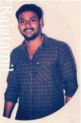 T.ஆன்ந்தராஜ்