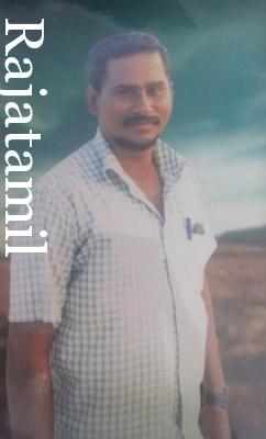 L.ஆனந்தக்குமார்