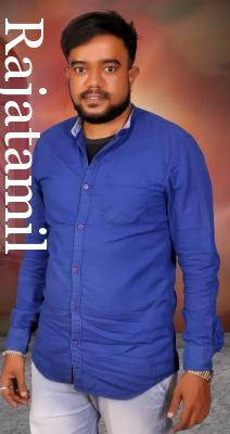G.ரஞ்சித்