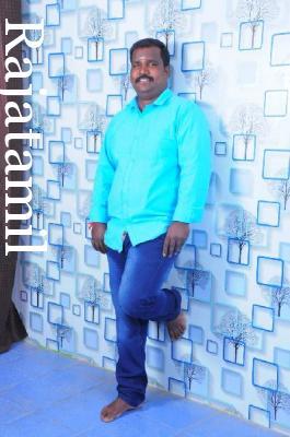 M.பிரகாஷ்
