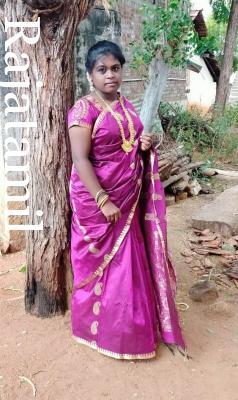 U.ஸ்ரீ தர்ஷினி
