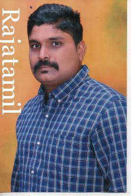 R.ராஜா