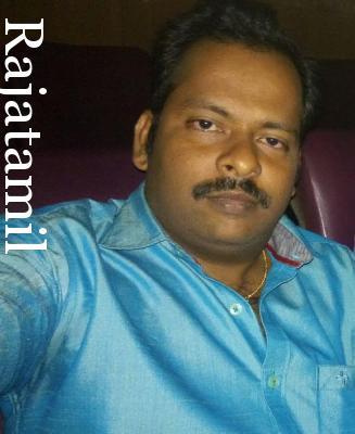 C.பாலக்குமார்