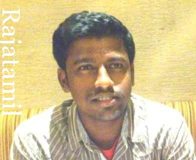 M.நாகராஜ்குமார்