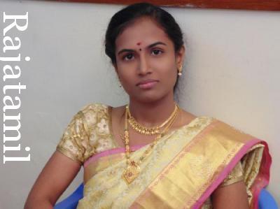 S.P.அட்சயா