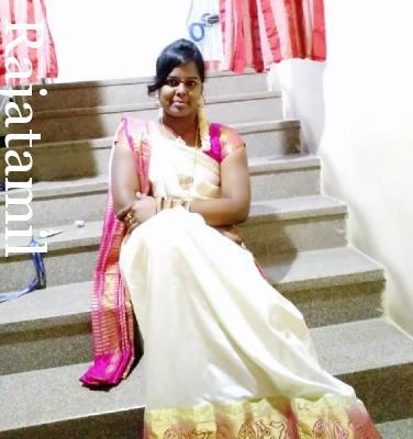 N.வசந்தி