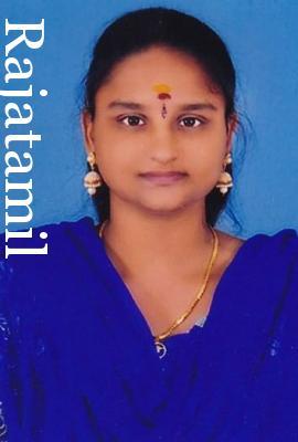 M.காளீஸ்வரி