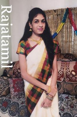 A.ரத்தின பிரபா