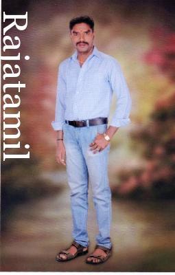 V.செந்தில்முருகன்