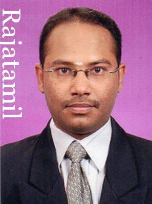 L.கார்த்திக்