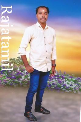 M.கார்த்திக்