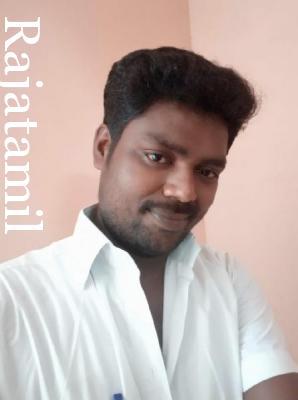 M.சரவணக்குமார்