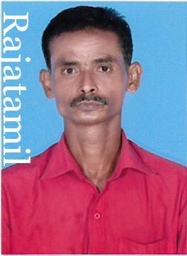 M.மரியஜான் இளவரசன்
