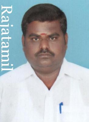 P.சுந்தரமூர்த்தி