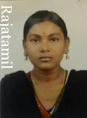S.நிவேதா