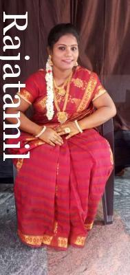 B.திவ்யா