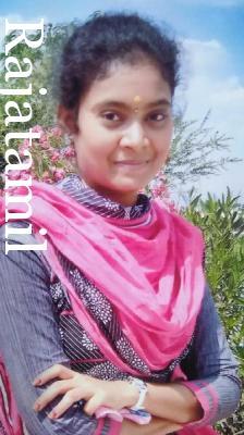 S.கார்த்திகாயினி