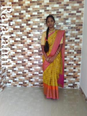 M.ரஞ்சிதா