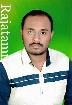 S.அரவிந்ராஜ்