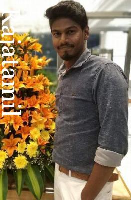 T.தினேஷ்குமார்