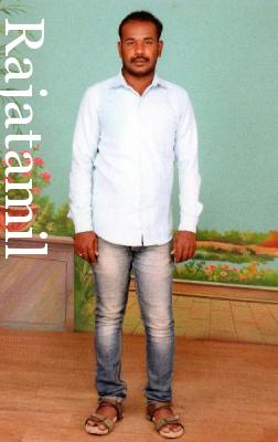 V.சதீஸ்குமார்