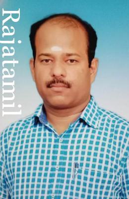 S.கோகுலகண்ணன்