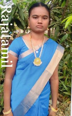 J.பவித்ரா