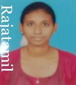 P.பிரியதர்ஷினி