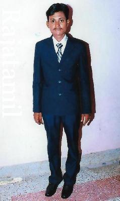 J.முபாரக் அலி