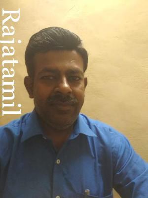 D.செந்தில்ராஜன்