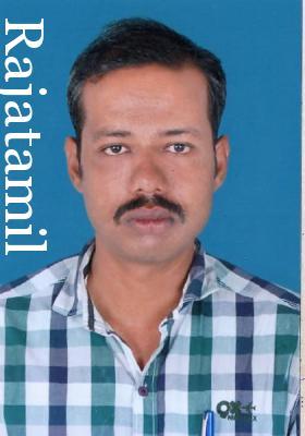 S.B.சரவணக்குமார்