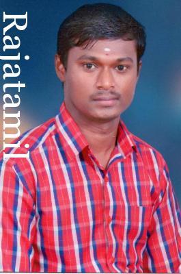 M.லோகநாதன்