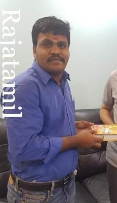 N.ஜெயபிரகாஷ்