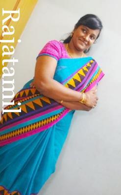 C.K.ரம்யா