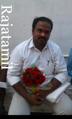 M.நல்லதம்பி