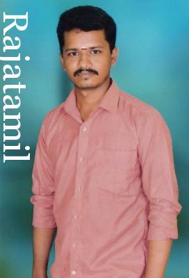 R.காளிமுத்து