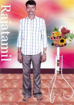 K.செல்வமணிகண்டன்