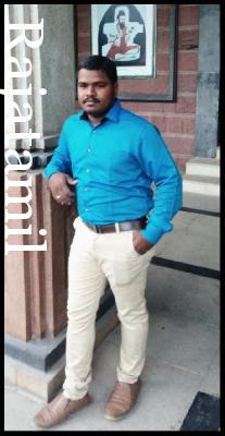 N.விக்னேஷ்