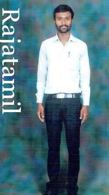 K.கிருஷ்ணசுந்தர்