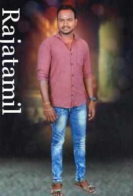 P.அரவிந்த்