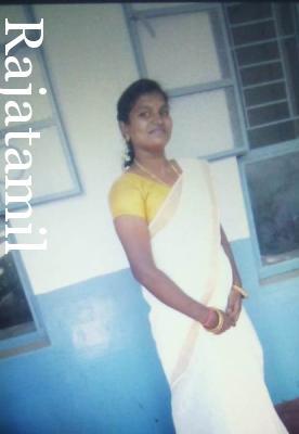 S.பேச்சியம்மாள்