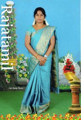 M.சூரியகுமாரி